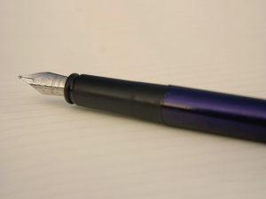 fountain-pen-745308_640