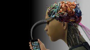 communication-1472636-1024x577